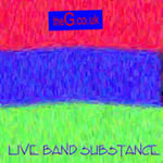 Live Band Substance