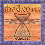 OURGLASS - click to hear some.